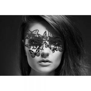 Sybille Eyemask