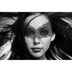 Erika Eyemask