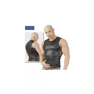 Muscle Shirt M