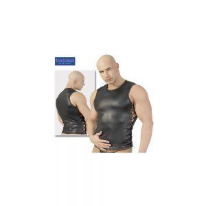 Muscle Shirt XXL