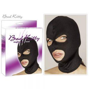 Head Mask