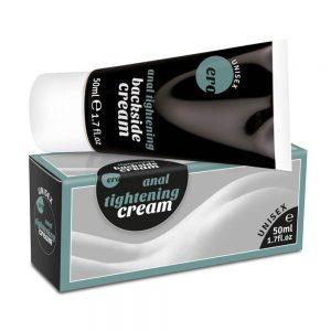 Backside anal tightening cream 50 ml
