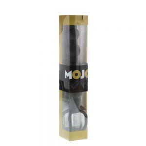 Mojo Blackjack - Black