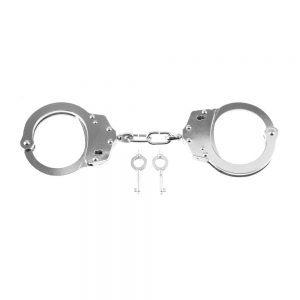 Professional Police Handcuffs