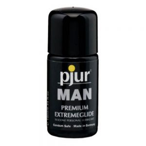 pjur MAN extreme glide 10 ml