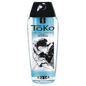 Toko Aqua Lubricant 165ml