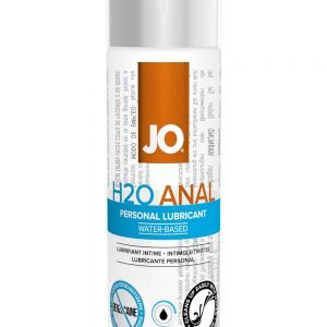 JO Anal H2O Cool 60ml
