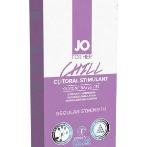 JO G-Spot Gel Mild 10ml