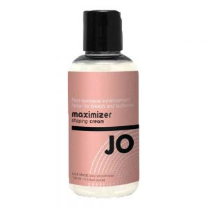 JO Maximizer Shaping Cream 135ml