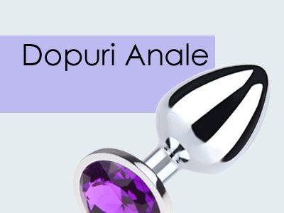 Uhlala-sexshop-dopuri-anale