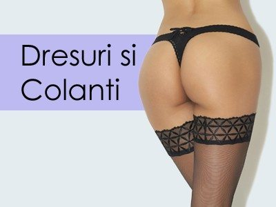 Uhlala-sexshop-dresuri-colanti