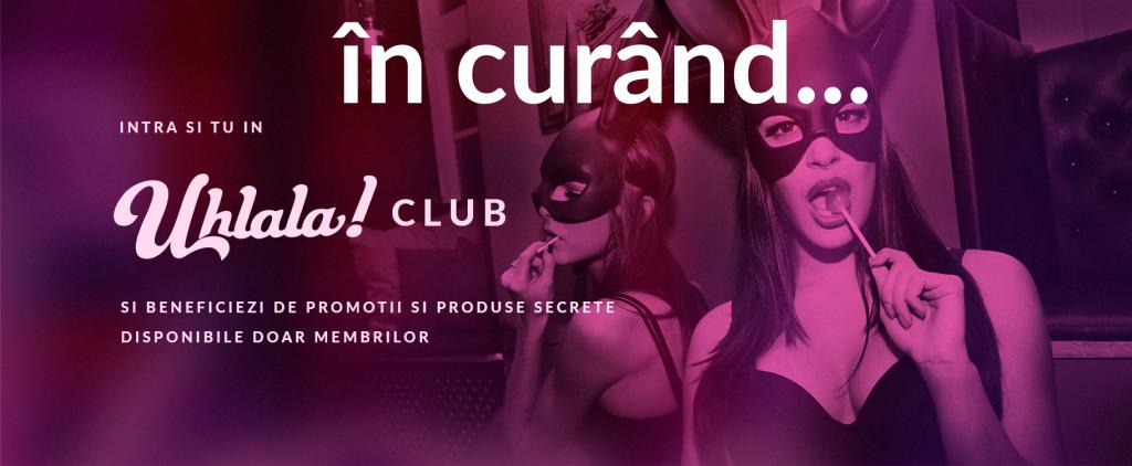 Uhlala-sexshop-club-soon