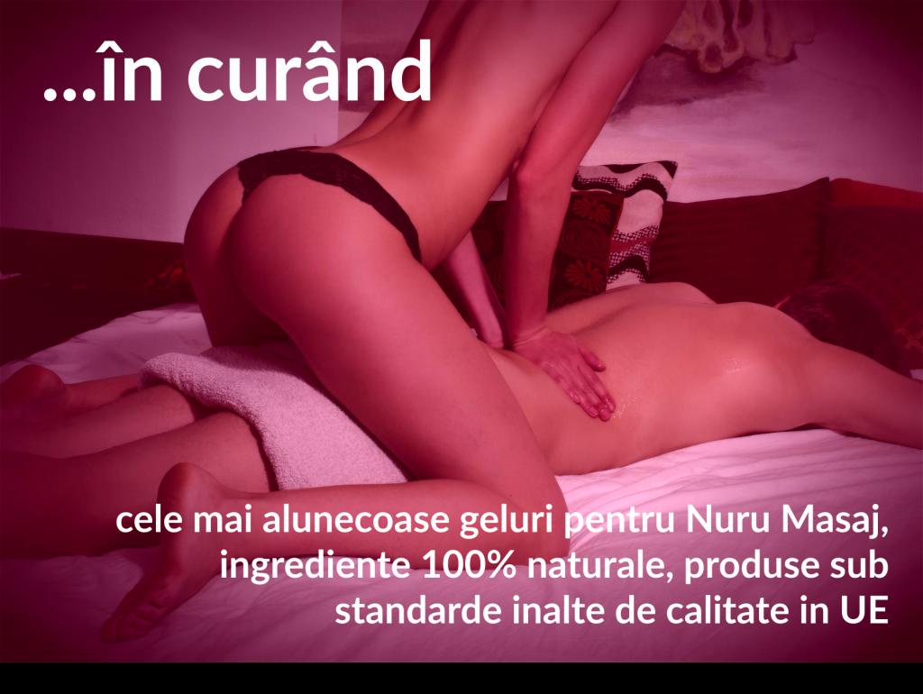 uhlala-nuru-masaj-soon